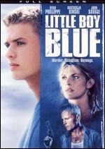 Little Boy Blue - Antonio Tibaldi