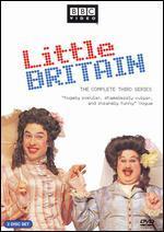 Little Britain: Series 03