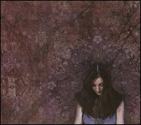 Little Hells - Marissa Nadler