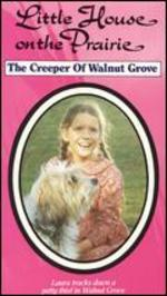 Little House on the Prairie: The Creeper of Walnut Grove