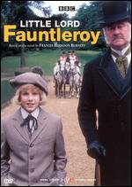 Little Lord Fauntleroy - Andrew Morgan