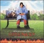 Little Nicky [Music from the Motion Picture]