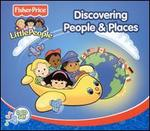 Little People: Discovering People & Places