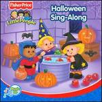 Little People: Halloween Sing-Along