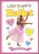 Little People's Ballet