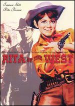 Little Rita Nel West - Ferdinando Baldi