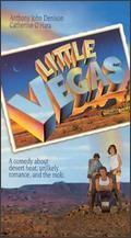 Little Vegas - Perry Lang