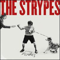 Little Victories - The Strypes