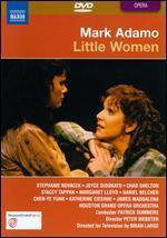 Little Women (Houston Grand Opera)