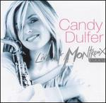 Live at Montreux, 2002
