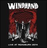 Live At Roadburn 2014-07-22