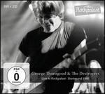 Live at Rockpalast, Dortmund 1980
