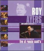 Live at Ronnie Scott's - Roy Ayers