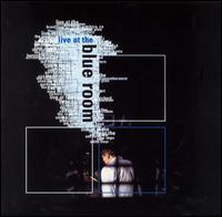Live at the Blue Room - Various Artists