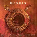 Live at the Celtic Connections 2000