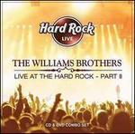 Live at the Hard Rock, Vol. 2