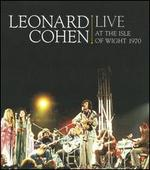 Live at the Isle of Wight 1970 [CD/DVD]