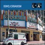 Live at the Orpheum [200g Vinyl]