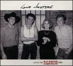 Live at the Palomino 1983