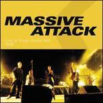 Live at the Royal Albert Hall, 1998