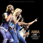 Live at Wembley Arena
