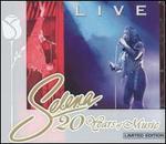 Live [Bonus Tracks]