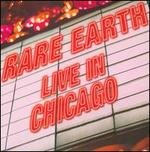 Live in Chicago [Limited Edition] [Remastered]