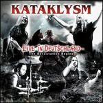 Live in Deutschland [CD/DVD]