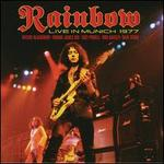 Live In Munich [2 CD]