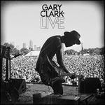 Live [LP]