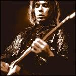 Live, Masonic Auditorium, Detroit, 01/14/1978