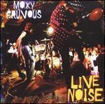 Live Noise