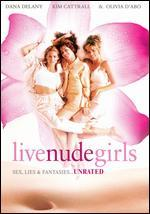 Live Nude Girls [Unrated]