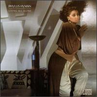 Living All Alone - Phyllis Hyman