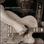 Living for a Song: A Tribute to Hank Cochran - Jamey Johnson