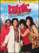 Living Single: Season 01 -