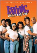 Living Single: Season 03