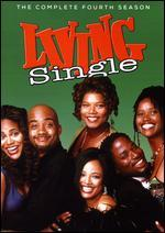 Living Single: Season 04