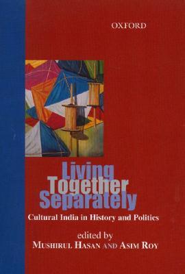 pluralism in india essay