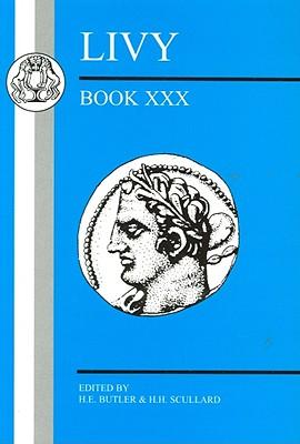 Livy: Book XXX - Livy