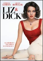 Liz & Dick - Lloyd Kramer