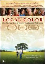 Local Color - George Gallo