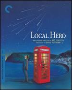 Local Hero [Criterion Collection] [Blu-ray]