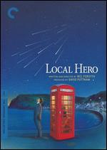 Local Hero [Criterion Collection]