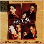 Lock, Stock & Two Smoking Barrels [Polygram]