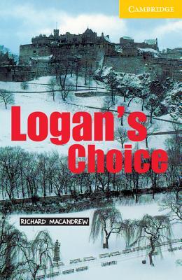 Logan's Choice Level 2 - MacAndrew, Richard