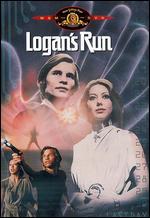 Logan's Run [WS] [Special Edition] - Michael Anderson