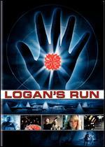Logan's Run - Michael Anderson