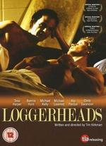 Loggerheads - Tim Kirkman