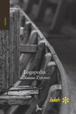 Logopedia - Timmer, Nanne